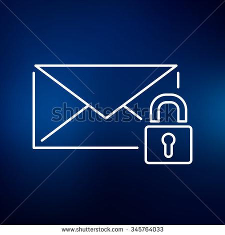 E-Mail Ports auswählen