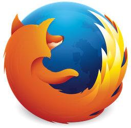 Firefox – Add-Ons gesperrt