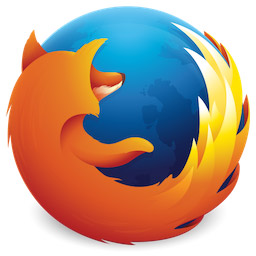 Firefox bringt Patch raus!