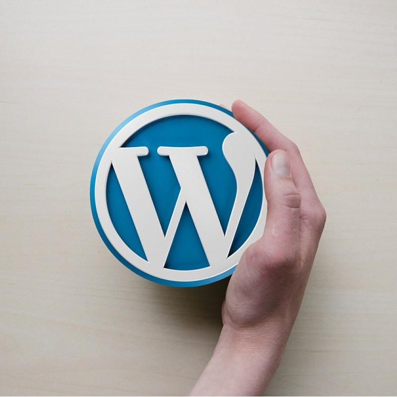internetgates wordpress