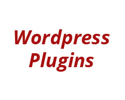 WordPress – Eigener Code in Header oder Footer