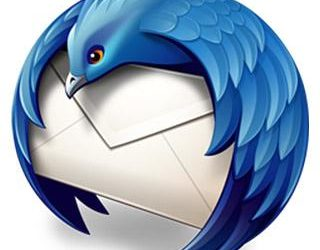 Thunderbird Autoresponder