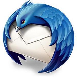 Zeilenabstand im Thunderbird dauerhaft verringern