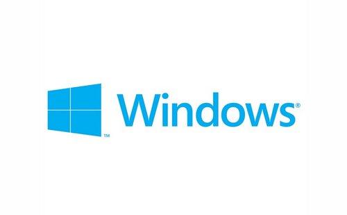 Windows 10 Tastatur-Kurzbefehle