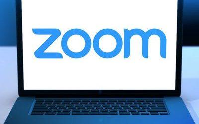 Homeoffice, Zoom & Datenschutz